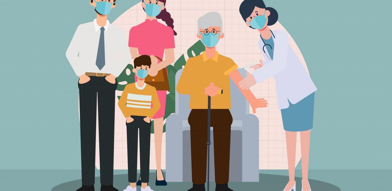 Fot. <a href='https://pl.freepik.com/wektory/ludzie'>Ludzie plik wektorowy utworzone przez felicities - pl.freepik.com</a>