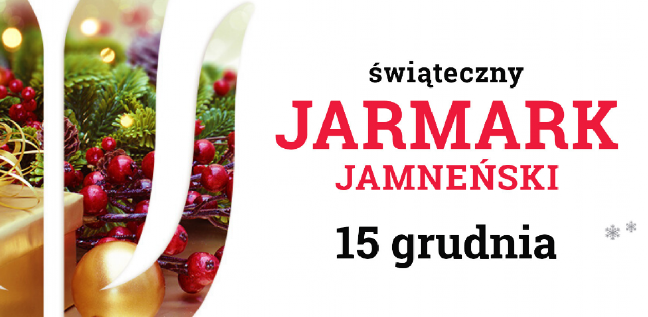 Jarmark Jamneński