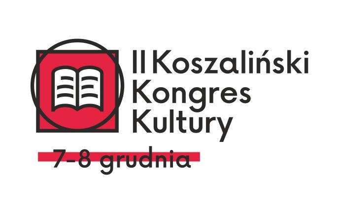 Koszaliński Kongres Kultury