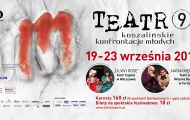 m-Teatr