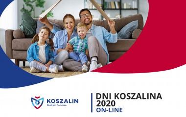 Na obrazku znajduję się 4 osobowa szczęśliwa i uśmiechnięta rodzina