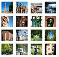 Przejdź do: galeria zdjęć
