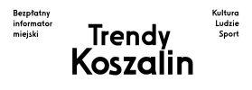Przejdź do: Trendy Koszalin